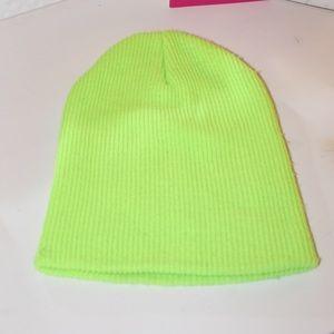 BDG Beanie Hat